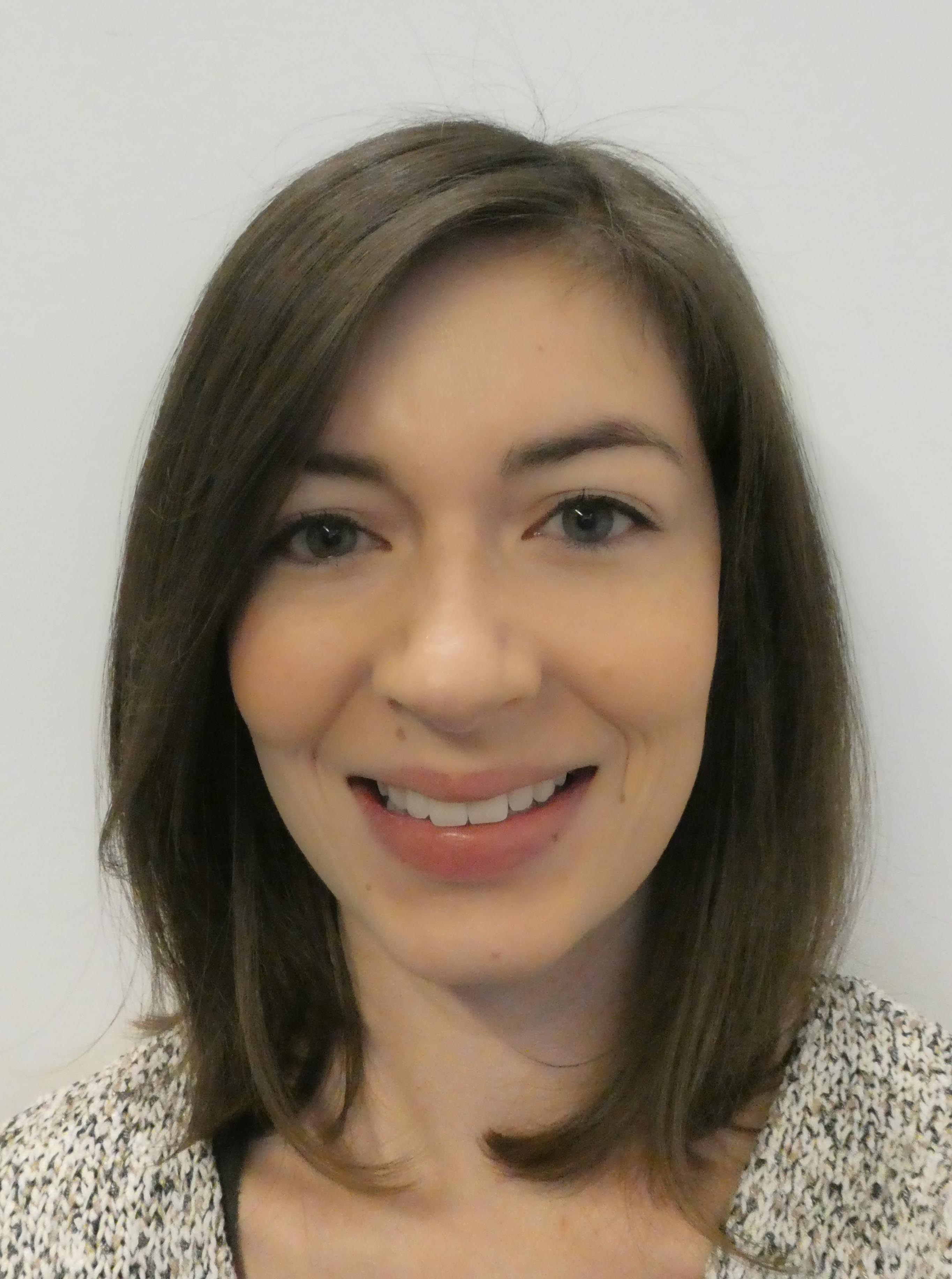 Karen Noyens - psycholoog